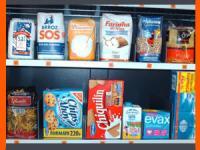 Productos de 1ª necesidad