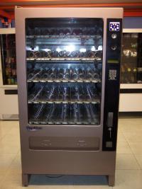 Wurlitzer bl 540 refrigerada